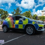 bermuda-pride-parade-aug-2019 (10)