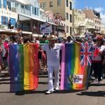 bermuda-pride-parade-aug-2019-111