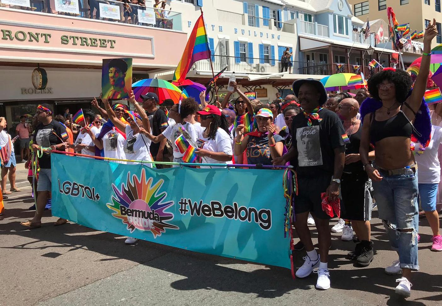 bermuda-pride-parade-aug-2019-112