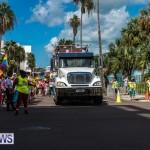 bermuda-pride-parade-aug-2019 (12)
