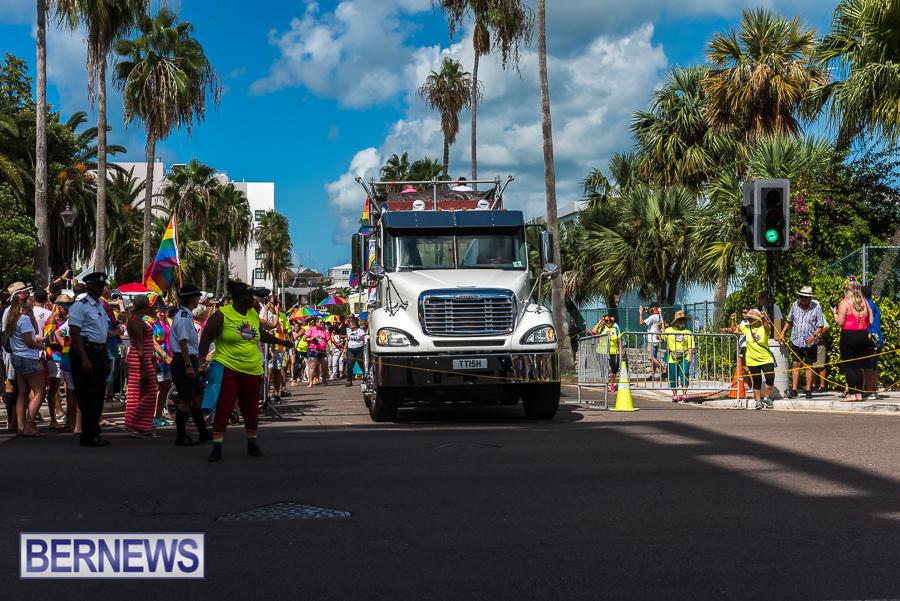 bermuda-pride-parade-aug-2019-12