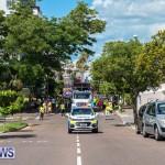 bermuda-pride-parade-aug-2019 (13)