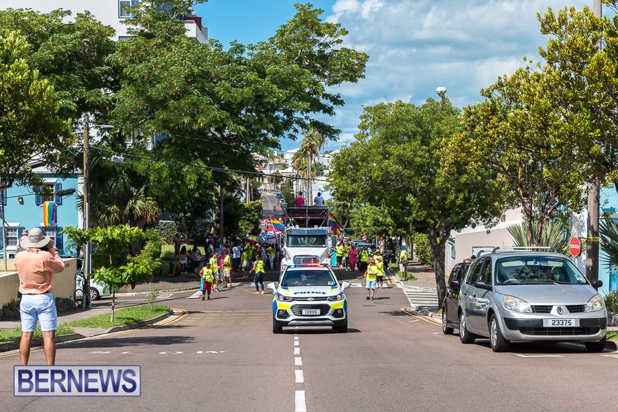 bermuda-pride-parade-aug-2019-13