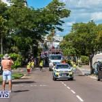 bermuda-pride-parade-aug-2019 (14)