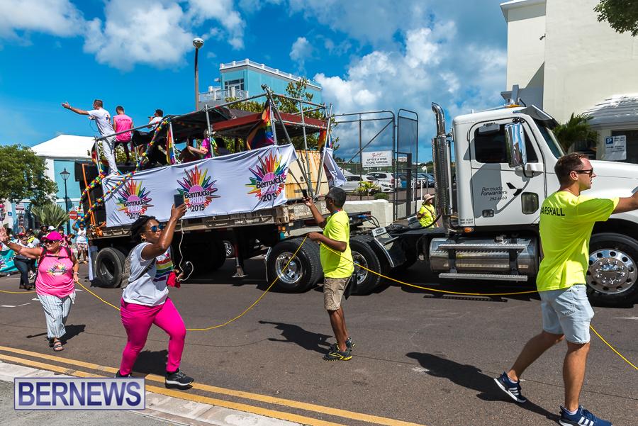 bermuda-pride-parade-aug-2019-15