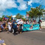 bermuda-pride-parade-aug-2019 (16)