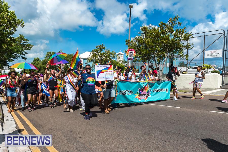 bermuda-pride-parade-aug-2019-16