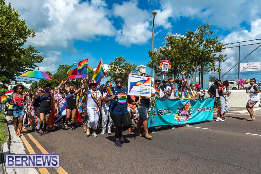 bermuda-pride-parade-aug-2019-17
