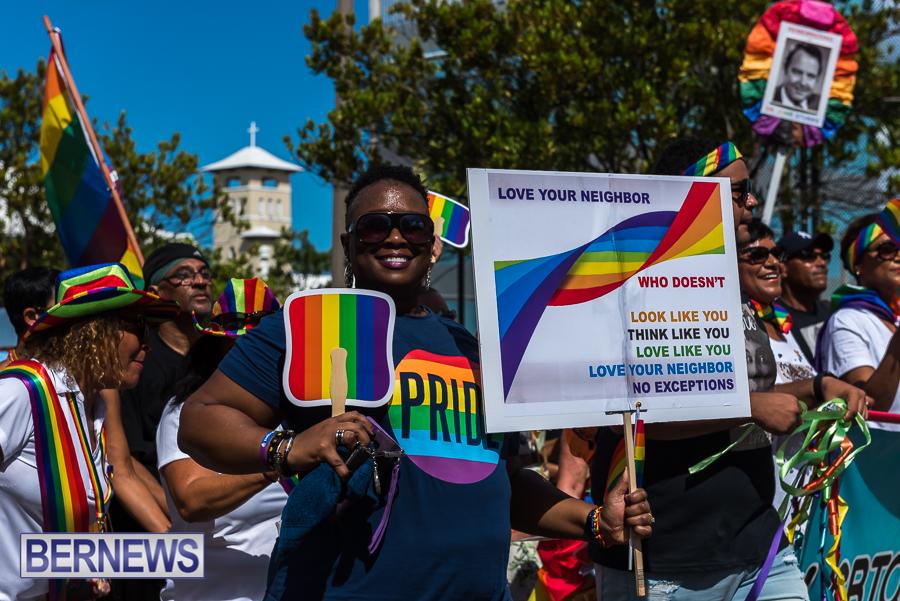 bermuda-pride-parade-aug-2019-18