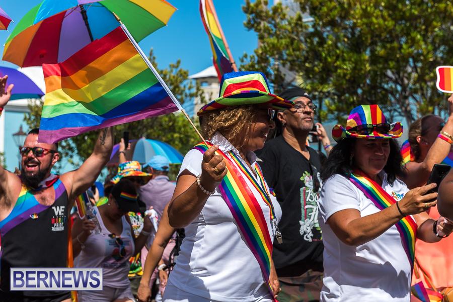 bermuda-pride-parade-aug-2019-19