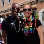 bermuda-pride-parade-aug-2019 2 (1)