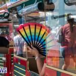 bermuda-pride-parade-aug-2019 (2)