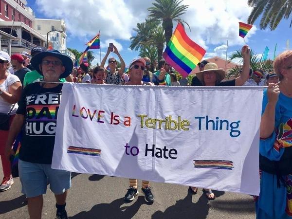 bermuda-pride-parade-aug-2019-2-2