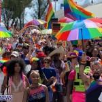 bermuda-pride-parade-aug-2019 2 (3)