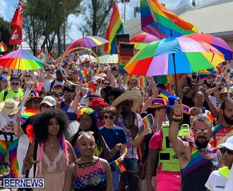 bermuda-pride-parade-aug-2019-2-3