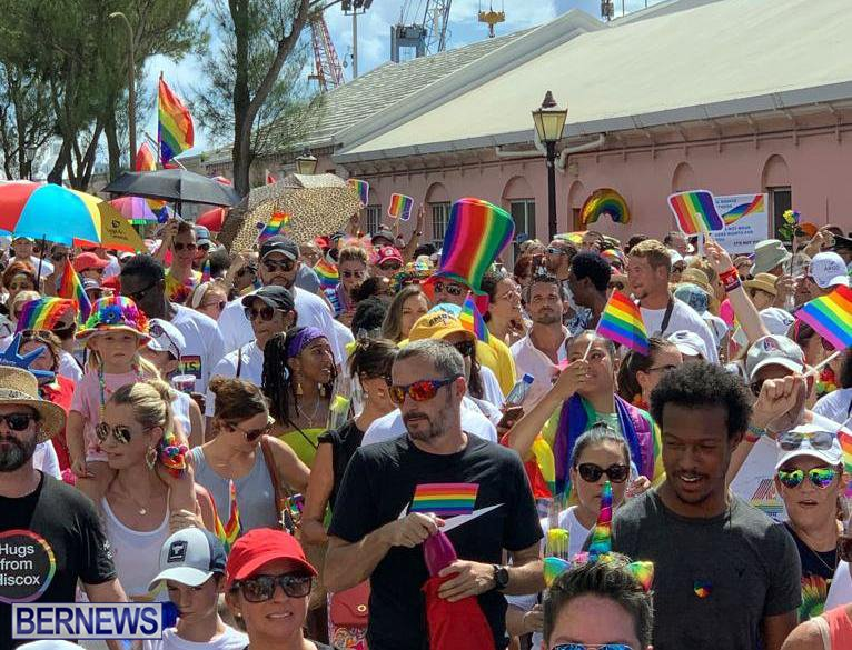 bermuda-pride-parade-aug-2019-2-4
