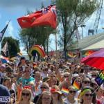 bermuda-pride-parade-aug-2019 2 (5)