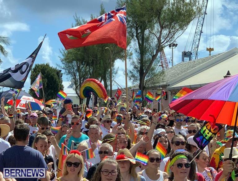bermuda-pride-parade-aug-2019-2-5