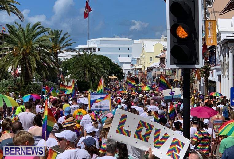 bermuda-pride-parade-aug-2019-2-6