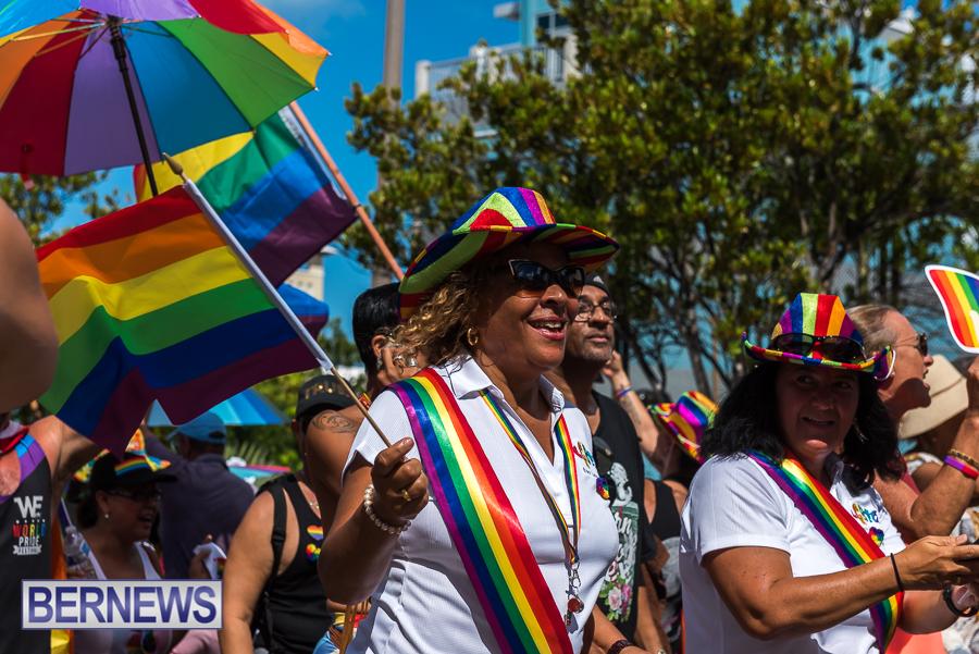 bermuda-pride-parade-aug-2019-20
