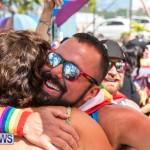 bermuda-pride-parade-aug-2019 (21)