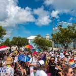 bermuda-pride-parade-aug-2019 (22)