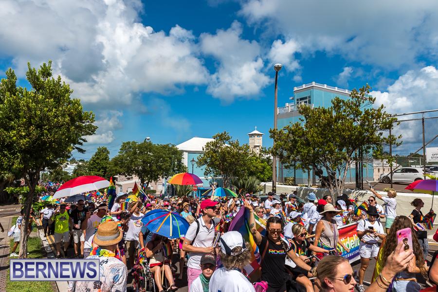 bermuda-pride-parade-aug-2019-22