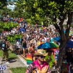 bermuda-pride-parade-aug-2019 (23)