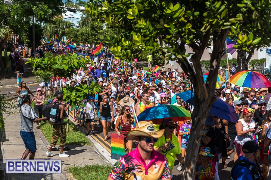 bermuda-pride-parade-aug-2019-23
