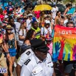 bermuda-pride-parade-aug-2019 (25)