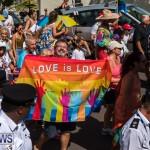 bermuda-pride-parade-aug-2019 (26)