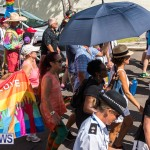 bermuda-pride-parade-aug-2019 (27)