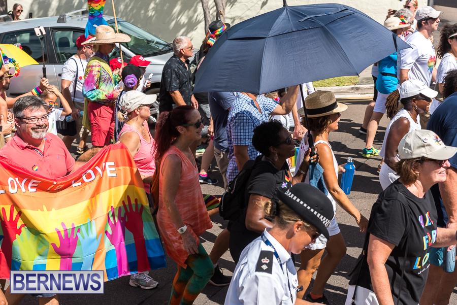 bermuda-pride-parade-aug-2019-27