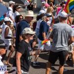bermuda-pride-parade-aug-2019 (28)