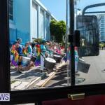bermuda-pride-parade-aug-2019 (3)