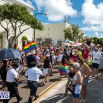bermuda-pride-parade-aug-2019 (30)