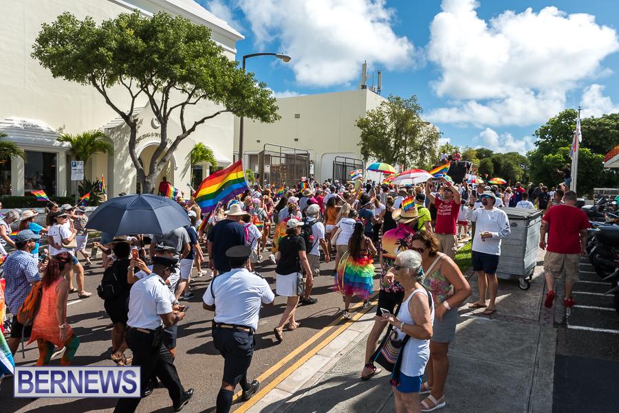 bermuda-pride-parade-aug-2019-30