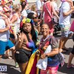 bermuda-pride-parade-aug-2019 (31)