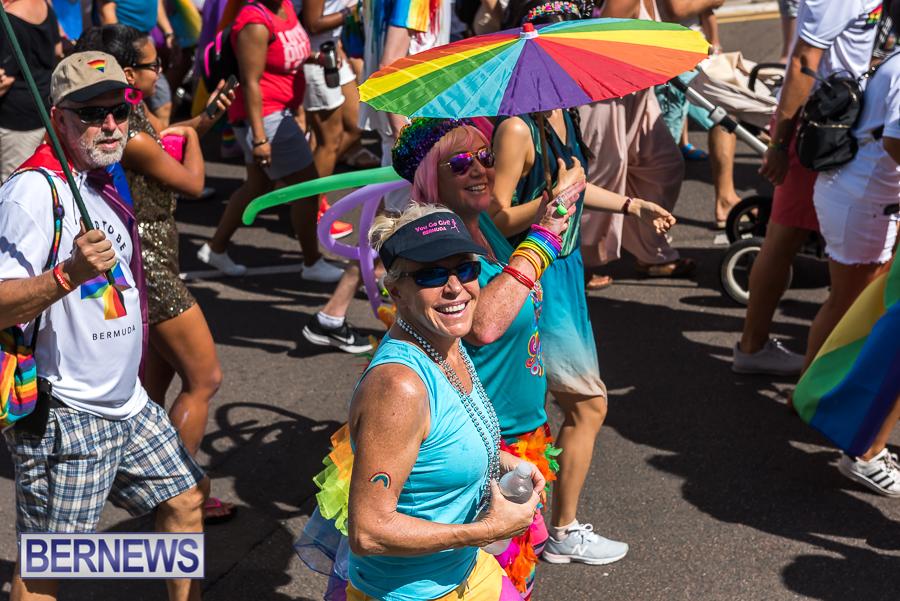 bermuda-pride-parade-aug-2019-32