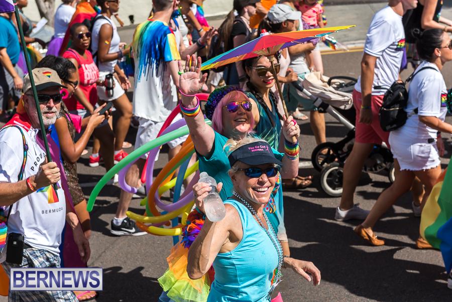 bermuda-pride-parade-aug-2019-33