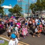 bermuda-pride-parade-aug-2019 (34)