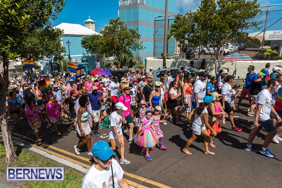 bermuda-pride-parade-aug-2019-34