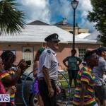 bermuda-pride-parade-aug-2019 (36)