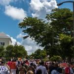 bermuda-pride-parade-aug-2019 (37)
