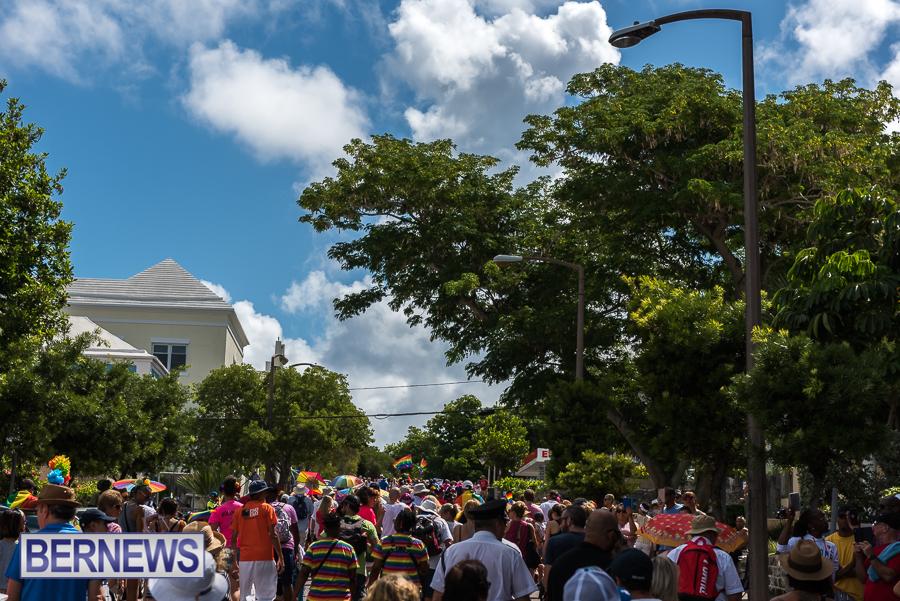 bermuda-pride-parade-aug-2019-37