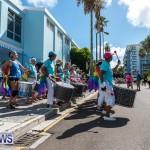 bermuda-pride-parade-aug-2019 (4)