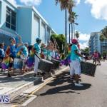 bermuda-pride-parade-aug-2019 (5)
