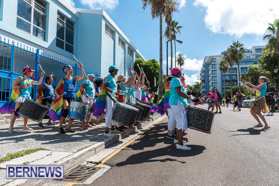 bermuda-pride-parade-aug-2019-5