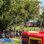 bermuda-pride-parade-aug-2019 (6)