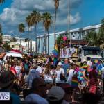 bermuda-pride-parade-aug-2019 (8)